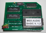 Philips Music Module Expander
